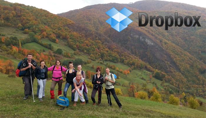 udruzenje-planinara-vedro-download-sekcija