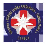 GSS stanica Zenica