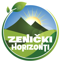 zenicki-horizonti-logo