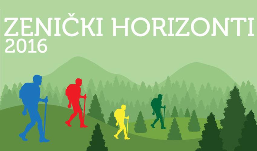 zenicki horizonti 2016 etape i tajming