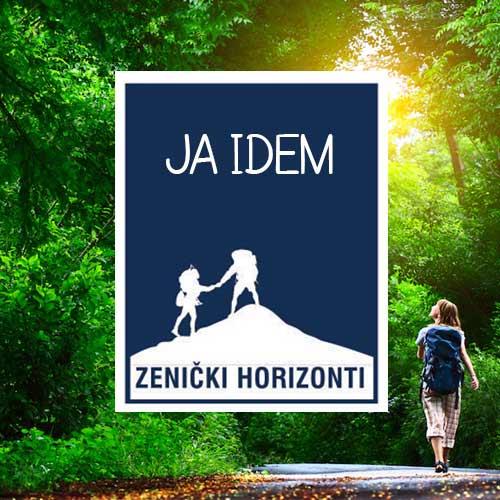 Zenicki Horizonti