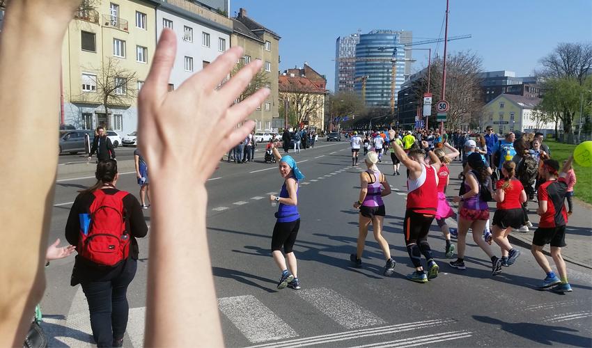 moj-prvi-maraton