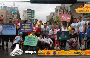 udruzenje-planinara-vedro-organizovalo-trku-za-svjetski-dan-trcanja