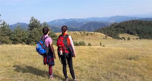 projekat-hodaj-sa-gradom-zenica-i-udruzenjem-planinara-vedro